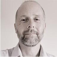Geoff Hodgson