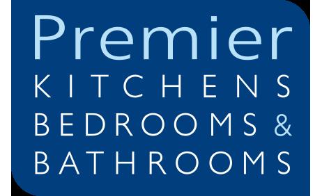 Premier Kitchens logo